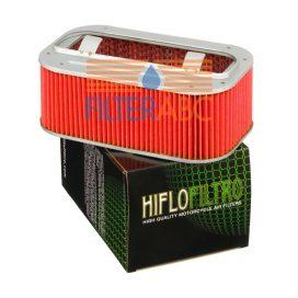 HIFLOFILTRO HFA1907 levegőszűrő