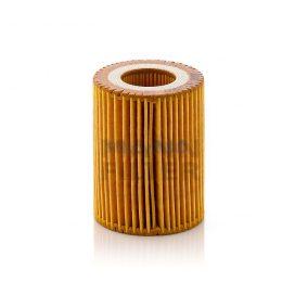 MANN FILTER HU7003X olajszűrő
