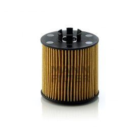 MANN FILTER HU712/6x olajszűrő