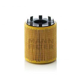 MANN FILTER HU713/1x olajszűrő (PURFLUX rendszer)