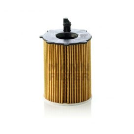 MANN FILTER HU716/2X olajszűrő