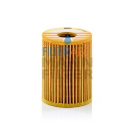 MANN FILTER HU719/3x olajszűrő