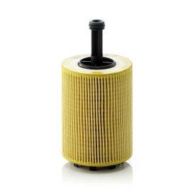 MANN FILTER HU719/7X olajszűrő
