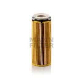 MANN FILTER HU720/3x olajszűrő