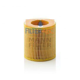 MANN FILTER HU816x olajszűrő