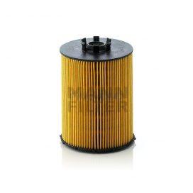 MANN FILTER HU823x olajszűrő