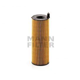 MANN FILTER HU831X olajszűrő
