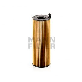 MANN FILTER HU831X olajszűrő - Alázszámig 8H_8_012 494