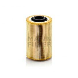 MANN FILTER HU924/2x olajszűrő