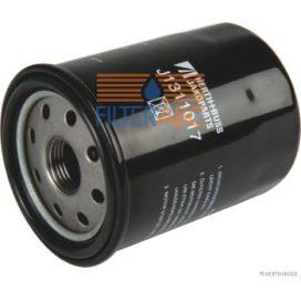 HERTH+BUSS JAKOPARTS J1311017 olajszűrő