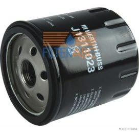 HERTH+BUSS JAKOPARTS J1311023 olajszűrő