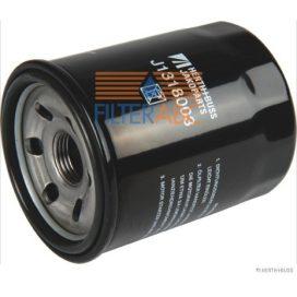 HERTH+BUSS JAKOPARTS J1318003 olajszűrő