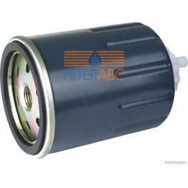 HERTH+BUSS JAKOPARTS J1331031 üzemanyagszűrő