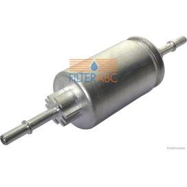 HERTH+BUSS JAKOPARTS J1333032 üzemanyagszűrő