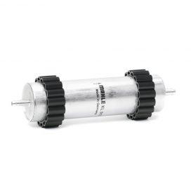 MAHLE ORIGINAL KL915 üzemanyagszűrő