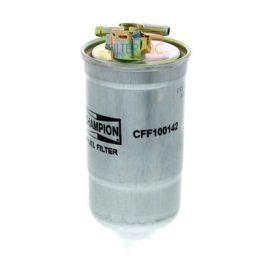 CHAMPION L142 üzemanyagszűrő