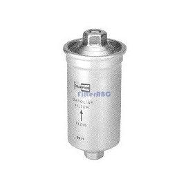 CHAMPION L203 üzemanyagszűrő