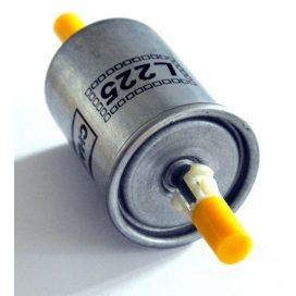 CHAMPION L225 üzemanyagszűrő