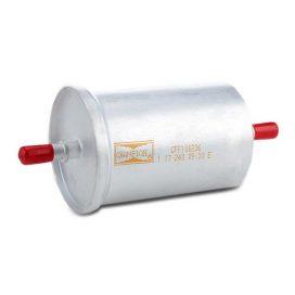 CHAMPION L236 benzinszűrő