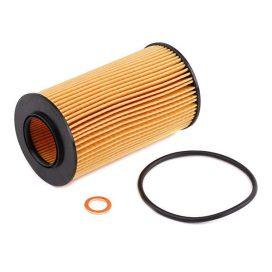 PURFLUX L307 olajszűrő