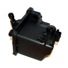 CHAMPION L454 üzemanyagszűrő (DELPHI rendszerhez)
