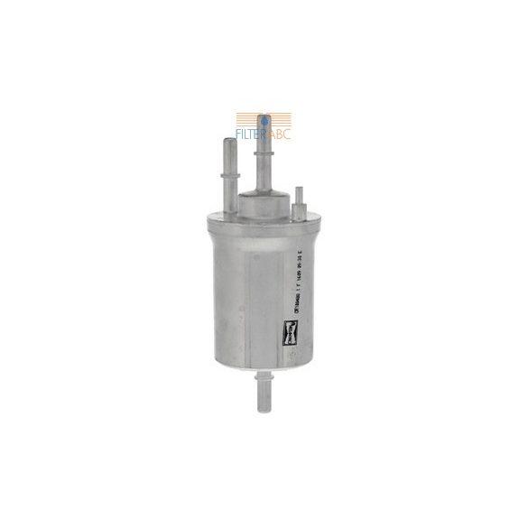 CHAMPION L488 üzemanyagszűrő