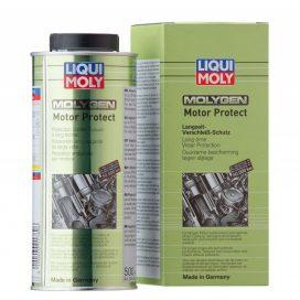 LIQUI MOLY Molygen Motor Protect motorvédő adalék 500 ml