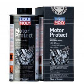 LIQUI MOLY Motor Protect motorvédő adalék 500 ml