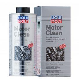 LIQUI MOLY Motor Clean motortisztító adalék 500 ml