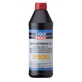Liqui-Moly-3100-kormanyszervo-olaj-1L