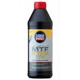 Liqui-Moly-Top-Tec-MTF-5100-75W