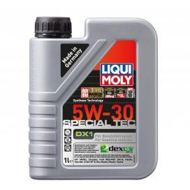 Liqui Moly Special Tec DX1 5W30 1L