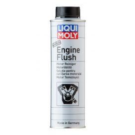 LIQUI MOLY ENGINE FLUSH 300 ml