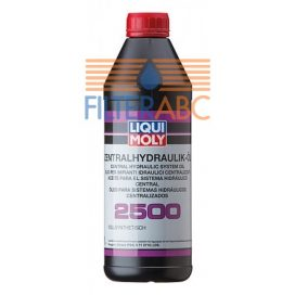 Liqui-Moly-2500-Kozponti-hidraulika-olaj-LDS-1L-