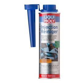 LIQUI MOLY injektor tisztító 300 ml
