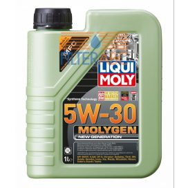 Liqui Moly Molygen New Generation 5W30 1L