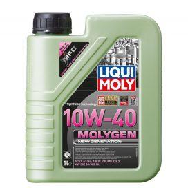 Liqui Moly Molygen New Generation 10W40 1L