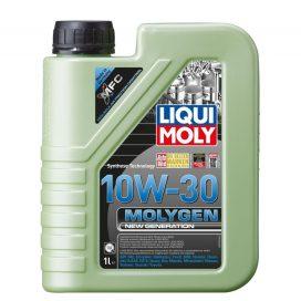 Liqui Moly Molygen New Generation 10W30 1L