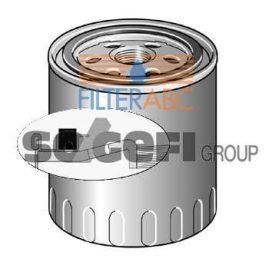 PURFLUX LS223 olajszűrő