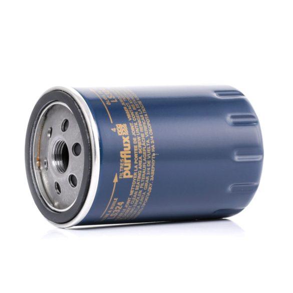 PURFLUX LS324 olajszűrő