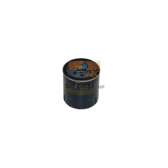 PURFLUX LS346 olajszűrő