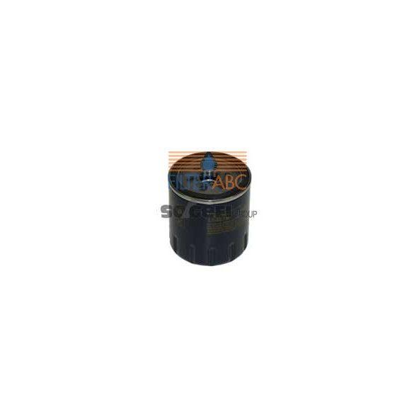 PURFLUX LS867B olajszűrő