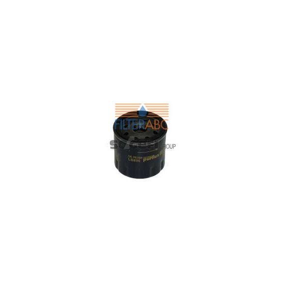PURFLUX LS896 olajszűrő