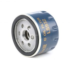 PURFLUX LS932 olajszűrő