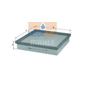 MAHLE ORIGINAL LX2077/3 levegőszűrő