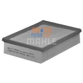 MAHLE ORIGINAL LX343 levegőszűrő