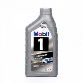 Mobil 1 FS X1 5W50 1L