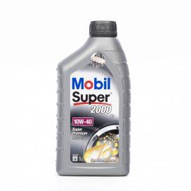 MOBIL-Super-2000-X1-10W40-1L