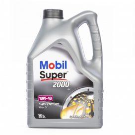 MOBIL-Super-2000-X1-10W40-5L