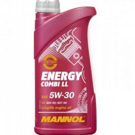 MANNOL ENERGY COMBI LL 5W30 1L